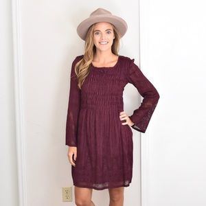 Max Studio Specialty Products Dress Size XS